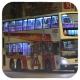 PV7695 @ N269 由 .HB 1972 於 美孚巴士總站出坑梯(美孚出坑梯)拍攝