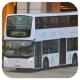 LB7129 @ 13X 由 hBx219xFz 於 出寶達巴士總站門(出寶達巴士總站門)拍攝