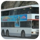 FM5360 @ 47X 由 GK2508~FY6264 於 和宜合道南行面向梨木樹邨分站梯(梨木樹邨分站梯)拍攝