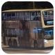 LB9812 @ 89X 由 hBx219xFz 於 沙田鐵路站落橋沙田鄉事會路梯(沙火落橋梯)拍攝