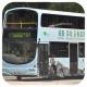 MG1615 @ 271 由 MV8599 於 安埔道面向大埔中心巴士總站門(出大埔中心巴士總站門)拍攝