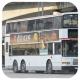HA6667 @ 68A 由 LF6005 於 青衣鐵路站巴士總站落客站梯(青機落客站梯)拍攝