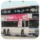 GP7179 @ 215X 由 白賴仁 於 柯士甸道西左轉匯民道梯(柯士甸站梯)拍攝