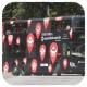 PC6429 @ 73K 由 水彩畫家 於 寶石湖路迴避處面向廖萬石堂中學梯(寶運路迴旋處梯)拍攝