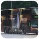 MX4938 @ 215X 由 GR6291 於 廣田巴士總站出站右轉碧雲道梯(廣田出碧雲道梯)拍攝