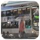 RG9829 @ 681 由 維克 於 軒尼詩道近怡和街交界東行面向Sogo梯(Sogo東行梯)拍攝
