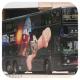 JE1364 @ 80K 由 FB8617 x GX9743 於 插桅杆街圓洲角巴士總站面向念慈護老院梯(圓洲角出站梯)拍攝