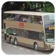 RZ5946 @ 58X 由 PY 763 於 屯門公路北行面向新和里遊樂場梯(紅橋梯)拍攝