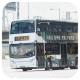 SB3800 @ A22 由 海星 於 港珠澳口岸巴士總站出站門(港珠澳巴士總站出站門)拍攝