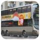 PJ8730 @ 102 由 FY 8389 於 美孚巴士總站入站梯(美孚巴總入站梯)拍攝