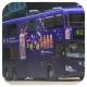PC4344 @ 271 由 GR6291 於 彌敦道與佐敦道交界北行梯(裕華梯)拍攝