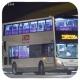 RT4699 @ 68A 由 FV5383 於 青衣鐵路站巴士總站落客站梯(青機落客站梯)拍攝