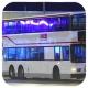 GB3693 @ 41 由 肥Tim 於 九龍城碼頭巴士總站坑尾入坑梯(九龍城碼頭坑尾入坑梯)拍攝