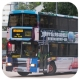FG4101 @ 61R 由 HM4239. 於 銀城街右轉沙田第一城巴士總站門(沙田第一城巴總門)拍攝