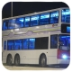 JC4962 @ K68 由 Va 於 元朗工業邨巴士總站泊坑梯(元工泊坑梯)拍攝