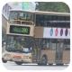 KS9352 @ 290 由 無名氏 於 唐明街右轉唐俊街門(尚德商場門)拍攝
