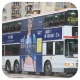 HR1507 @ 6 由 FY 8389 於 美孚巴士總站入站梯(美孚巴總入站梯)拍攝
