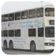 GA1614 @ 36B 由 GK2508~FY6264 於 佐敦渡華路巴士總站車坑梯(佐渡車坑梯)拍攝