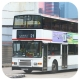 HG2515 @ 21 由 Lucia樂樂^^ 於 紅磡鐵路站巴士總站入站門(紅火入站門)拍攝