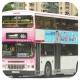 HJ7533 @ 60X 由 老闆 於 葵涌道出口9A西行門(荔橋門)拍攝