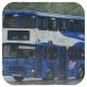 GK9094 @ 73 由 海星 於 一嗚路右轉百和路面向和興村門(油站門)拍攝