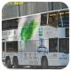 JW1461 @ 720 由 細路荃 於 德輔道中面向維德廣場分站梯(維德廣場分站梯)拍攝