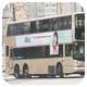 KJ9633 @ OTHER 由 GK9636 於 佐敦渡華路巴士總站出站梯(佐渡出站梯)拍攝