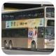 JN7396 @ 296C 由 FY 8389 於 東京街西右轉深旺道梯 (富凱樓梯)拍攝