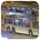 KR4025 @ 213X 由 Fai0502 於 寶琳路東行面向寶達邨分站埋站梯(寶達東行入站梯)拍攝