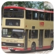 GL431 @ 73 由 KR3941 於 華明巴士總站坑尾入站門(OK 門)拍攝