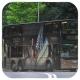 LB9087 @ 283 由 GR6291 於 美田路北行美松苑巴士站梯(美松苑梯)拍攝