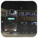 MF3935 @ 31 由 GZ9426 於 昌榮路面向青山公路休憩處門(昌榮路門)拍攝