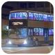SY4050 @ N121 由 SP8754Eric 於 康莊道與梳士巴利道交界門(紅隧門)拍攝