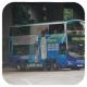 LJ9904 @ 74X 由 talk 於 彩虹道迴旋處面向彩虹巴士總站梯(彩頤花園梯)拍攝
