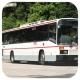 FS6896 @ 296M 由 LP1113 於 康盛巴士總站 E22A 坑梯(康盛E22A梯)拍攝