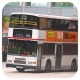 HR1507 @ 44M 由 肥Tim 於 大窩口道右轉葵涌邨巴士總站門(入葵涌邨巴士總站門)拍攝