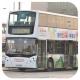 LF3218 @ 68X 由 NE 714 於 佐敦渡華路巴士總站坑頭門(佐渡門)拍攝