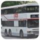 FS8419 @ 273B 由 程 於 新運路上水鐵路站巴士站梯(上水鐵路站梯)拍攝