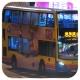 RC1059 @ 103 由 Kasuga Yui 於 康莊道南行面向紅磡海底隧道巴士站梯(紅隧南行巴士站梯)拍攝
