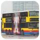 JM8115 @ E22A 由 985廢青 於 機場博覽館巴士總站面向航展道梯(博覽館E22系梯)拍攝