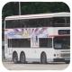 JC3697 @ 8 由 HU4540  於 何文田巴士總站出站梯(何文田出站梯)拍攝