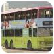 FB5764 @ 41 由 肥Tim 於 九龍城碼頭巴士總站落客站梯(九碼落客站梯)拍攝