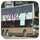 PX546 @ 87D 由 FY 8389 於 亞公角街駛出石門交匯處梯(石門梯)拍攝