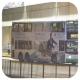 HZ936 @ 682A 由 kEi38 於 康山道西行面向康怡廣場分站梯(康怡廣場分站梯)拍攝