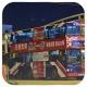 JA1063 @ 45 由 GU1559 於 九龍城碼頭巴士總站後排坑梯(九龍城碼頭後排坑梯)拍攝
