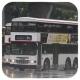 GS4666 @ 31M 由 GZ9426 於 昌榮路面向青山公路休憩處門(昌榮路門)拍攝