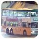 HH6198 @ H1 由 無名氏 於 康莊道紅磡海底隧道九龍出口梯(紅隧口梯)拍攝