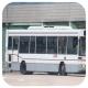 HA9560 @ 248M 由 | 隱形富豪 | 於 青衣鐵路站巴士總站落客站梯(青機落客站梯)拍攝