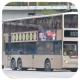 JM4317 @ 61M 由 hBx219xFz 於 葵益路面向興芳路公園梯(興芳路公園梯)拍攝