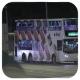 NC5256 @ 31B 由 HD9101 於 櫻桃街西行面向奧海城梯(奧海城梯)拍攝